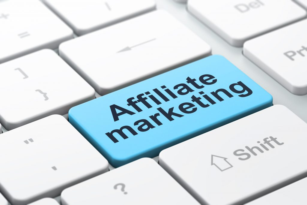 Read more about the article What is Affiliate Marketing? A Thorough Guide for Beginners!