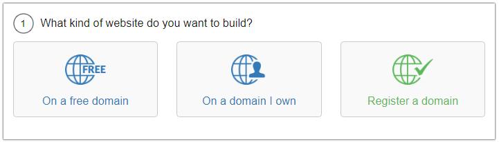 Wealthy Affiliate Site Builder