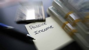 7 Simple And Legit Ways to Make a Passive Income Online