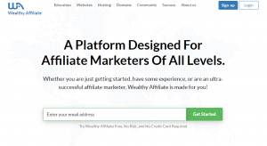 2 Years as a Wealthy Affiliate Member-The Most Truthful Review