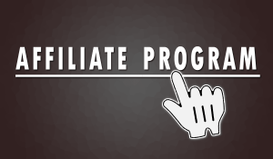 All About Affiliate Marketing Programs: How to Find, How to Join, etc