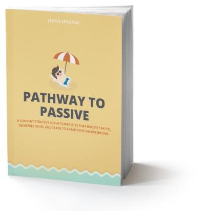Pathway to Passive