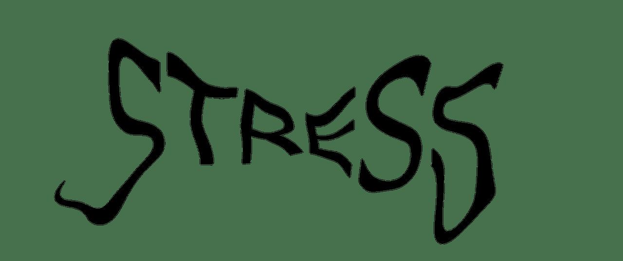 stress 954814 1280 min