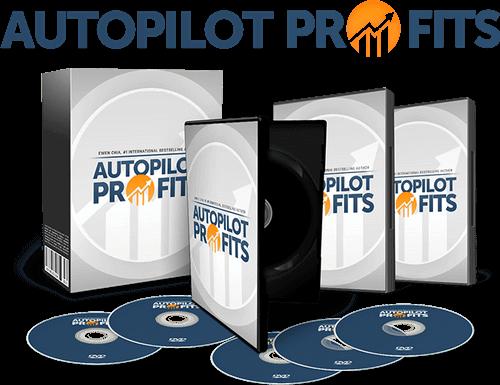 Autopilot Profits System