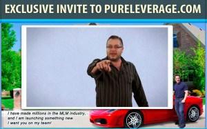 Autopilot Profits Upsell 4