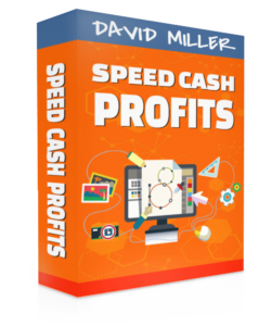Bonus Speed Cash Profits