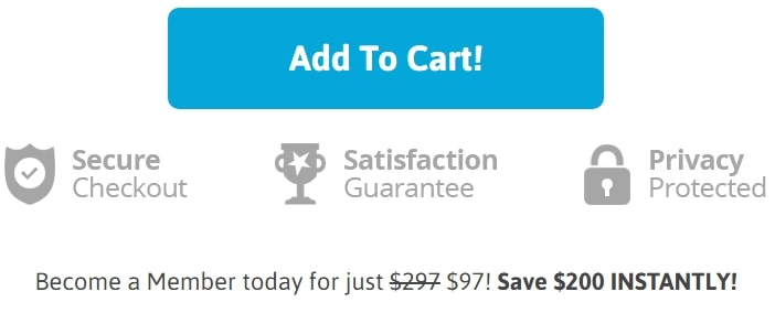 How Much Does Curation Power Cost
