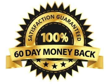 Passive Income Breakthrough Money-back Guarantee 2