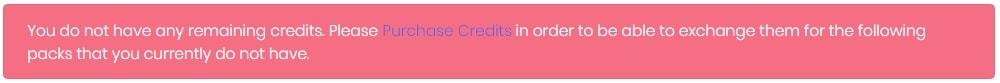 Covert Commissions No Credits