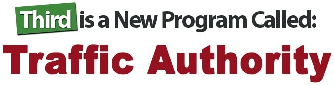 Plug In Profit Site Affiliate Program 3