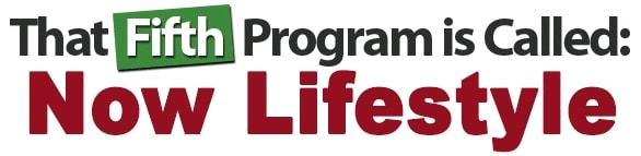 Plug In Profit Site Affiliate Program 5