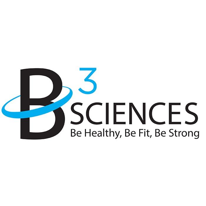 B3 Sciences Review: Pyramid, Scam, or Legit?