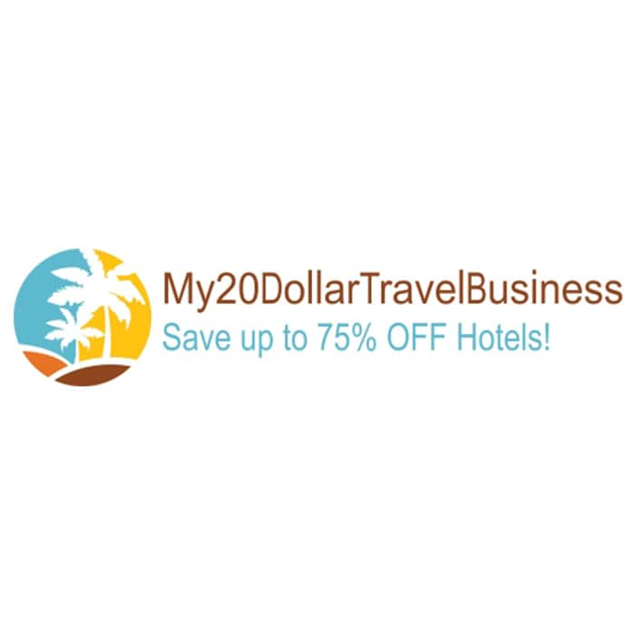 My 20 Dollar Travel Business Review – Beware of the Pyramid!