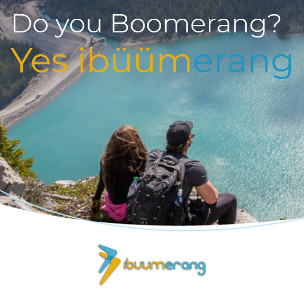 iBuumerang Review: Worth It or Just a Pyramid Scheme?