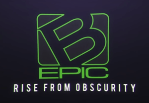 Is B-Epic a Scam? All You Need to Know… [MLM Review]