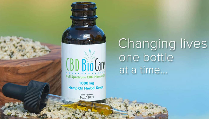 Is CBD BioCare Another Hemp-Based Pyramid Scheme?[Review]