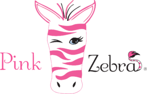Is Pink Zebra an MLM Finally Worth the Trouble? [Review]