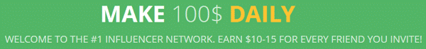 OGTask.com Make $100 Daily