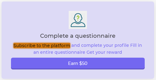 RewardDollars.co Task 2