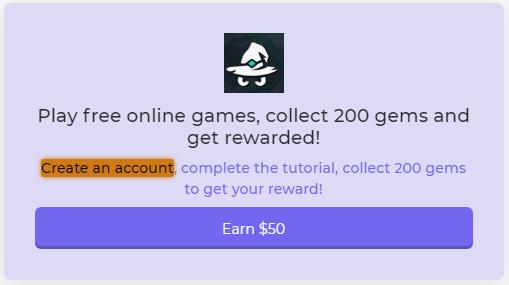 RewardDollars.co Task 3