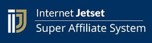 Super Affiliate System PRO Logo