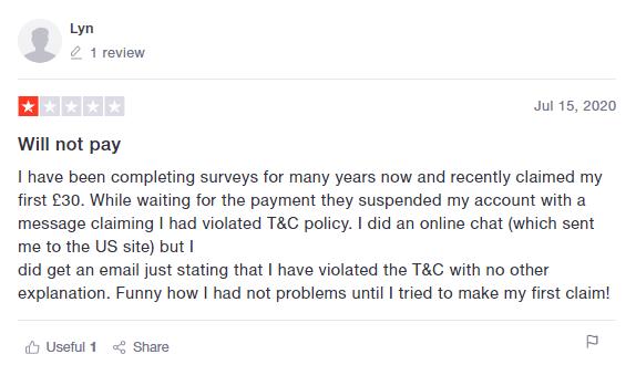 Inbox Pounds Complaint 2