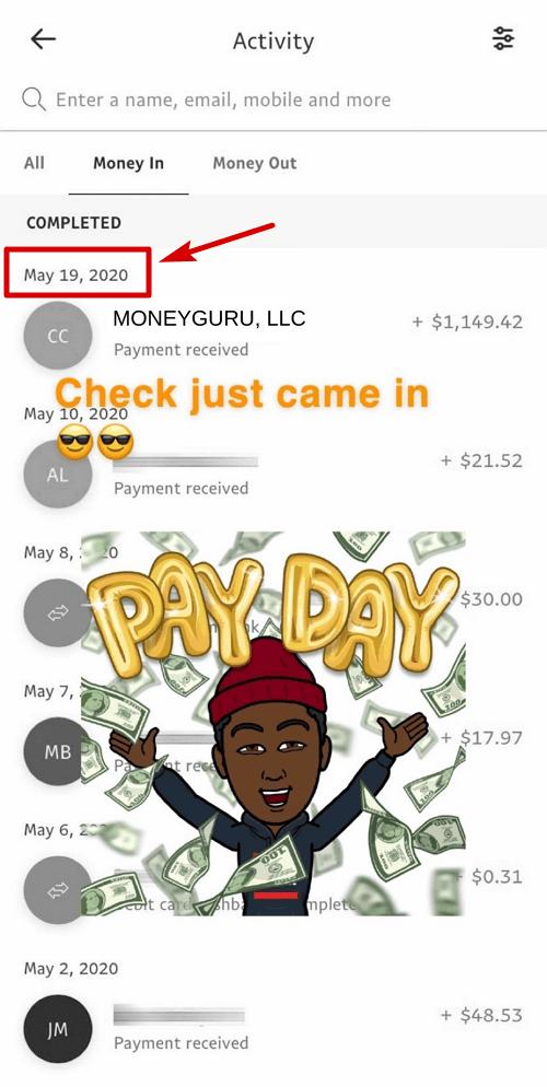 MoneyGuru.co Payment Proof 4