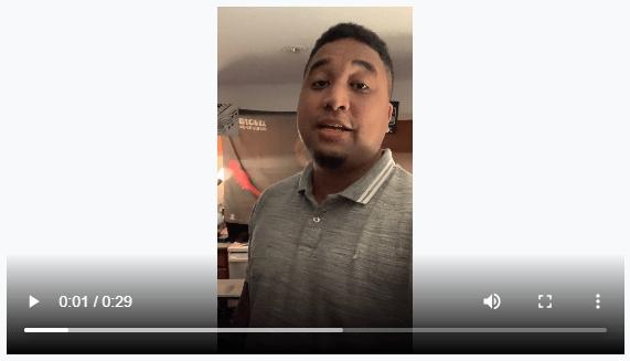 MoneyGuru.co Video Testimonial 1