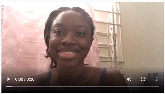 MoneyGuru.co Video Testimonial 2