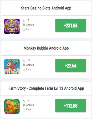 PrizeRebel Online Games
