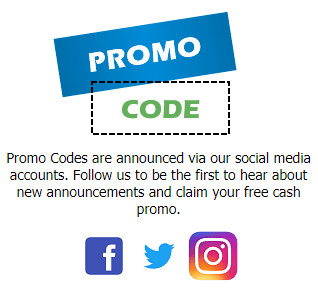 SuperPay.me Promo Codes