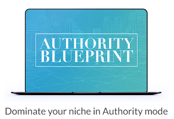 The Affiliate Lab Authority Blueprint Bonus