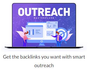 The Affiliate Lab Outreach Masterclass Bonus