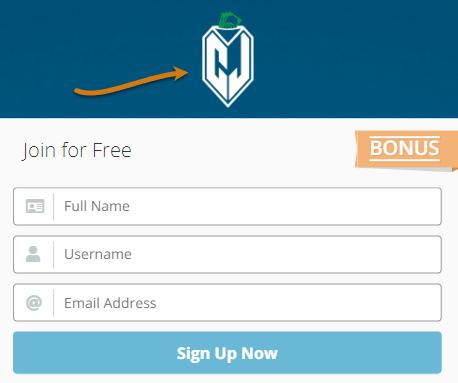 CashJunky.co Homepage