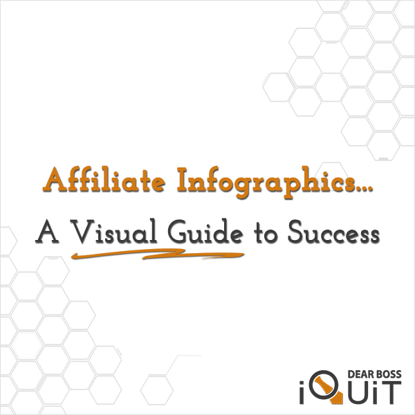 You are currently viewing Affiliate Marketing Infographics: A Visual Guide to Affiliate Success