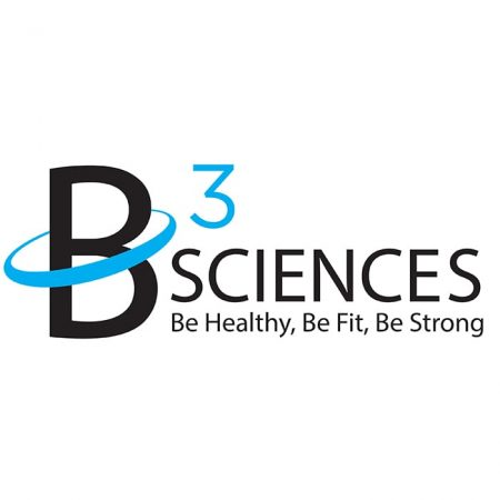 B3 Sciences Review Featured Image