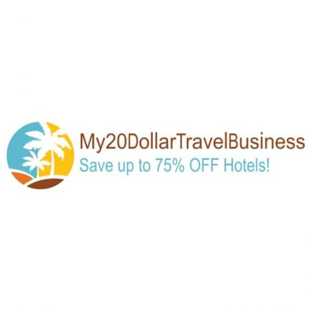 My 20 Dollar Travel Business Review Featured Image