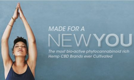 NewYou Review Featured Image