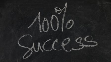 My Affiliate Marketing Success Story: First Sale And First $100 + 11Tips