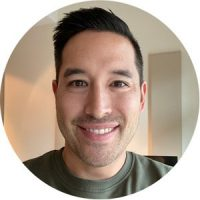 Wealthy Affiliate Co-Founder Carson Lim