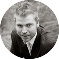 Wealthy Affiliate Co-Founder Kyle Loudoun