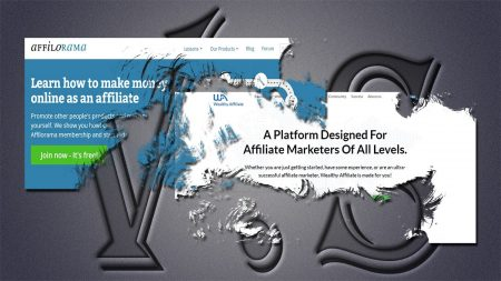 Wealthy Affiliate vs. Affilorama: The Most Accurate 2018 Review