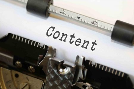 Awesome Tips to Writing Killer Website Content as a Beginner